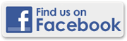 Find us on Facebook: Early Years Matters